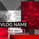 News Vlog Intro - VideoHive Item for Sale