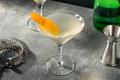Boozy Refreshing Korean Soju Martini - PhotoDune Item for Sale