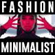 Fashion Minimal Opener - VideoHive Item for Sale