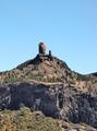 Nublo Rock - PhotoDune Item for Sale