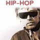 Light Funky Groove Pop - AudioJungle Item for Sale