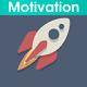 Upbeat Corporate Inspiring Motivational Uplifting