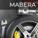 Mabera - Car Service & Repair Elementor Template Kit - ThemeForest Item for Sale