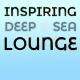 Inspiring Deep Sea Lounge