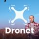 Dronet - Drone & UAV Business HubSpot Theme - ThemeForest Item for Sale