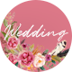 Wedding Shop | Love Paradise WooCommerce WordPress Theme - ThemeForest Item for Sale
