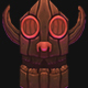 Trophies & Totems - GraphicRiver Item for Sale