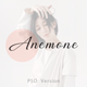 Anemone - Blog and Magazine HubSpot Theme - ThemeForest Item for Sale