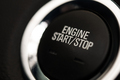 Car Stop and Start Engine Button - PhotoDune Item for Sale