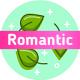 Romantic Piano And Cello