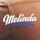 Melinda - Multi-Purpose HubSpot Theme - ThemeForest Item for Sale