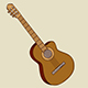 Upbeat Sunshine Ukulele - AudioJungle Item for Sale