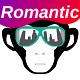 Romantic Emotional Wedding Music