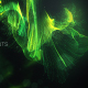 Abstract Fluid Titles - VideoHive Item for Sale