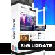 Newspaper - News & WooCommerce WordPress Theme - ThemeForest Item for Sale