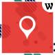 DWT - Directory & Listing WordPress Theme - ThemeForest Item for Sale