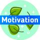 Motivational Corporate Inspiring Upbeat