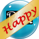 Happy Kids Melody - AudioJungle Item for Sale
