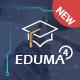 Education WordPress Theme   Eduma - ThemeForest Item for Sale