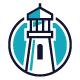 Light House Logo - GraphicRiver Item for Sale