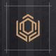 Inoterior - Architecture & Interior Designer WordPress Theme - ThemeForest Item for Sale