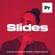 Logo Slideshow - VideoHive Item for Sale
