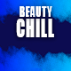 Abstract Fashion Chill Logo