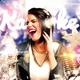 Karaoke Contest Flyer - GraphicRiver Item for Sale