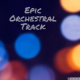 Epic Cinematic Orchestra