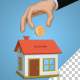 Property Investment - VideoHive Item for Sale