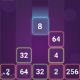 Number Drop(Unity Game+Admob+iOS+Android) - CodeCanyon Item for Sale