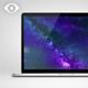 Retina Laptop Mockup - GraphicRiver Item for Sale