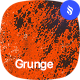 Grunge Photoshop Brushes - GraphicRiver Item for Sale