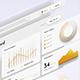 Gilda - Teams Management Web UI Kit - GraphicRiver Item for Sale