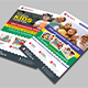 School Flyer Templates - GraphicRiver Item for Sale