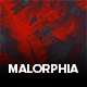 Malorphia Gradient Map Photoshop Actions - GraphicRiver Item for Sale