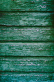 Natural old wooden wall, green background - PhotoDune Item for Sale