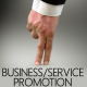 Business/Service Promotion by Happy Hand - VideoHive Item for Sale