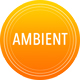 Relaxing Ambient Meditation