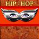 Hip Hop Jazzy Theme - AudioJungle Item for Sale