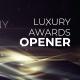 Luxury Silky Opener - VideoHive Item for Sale