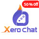 XeroChat - Facebook Chatbot, eCommerce & Social Media Management Tool (SaaS) - CodeCanyon Item for Sale