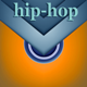 Hip Hop Funk - AudioJungle Item for Sale