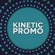 Kinetic Promo - VideoHive Item for Sale