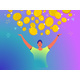 Happy Investor Became Rich - GraphicRiver Item for Sale