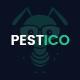 Pestico - Pest Control Services HubSpot Theme - ThemeForest Item for Sale