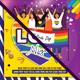 LGBT Pride Month Flyers Bundle - GraphicRiver Item for Sale