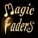Tender Magical Piano