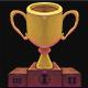 Racing Badges & Achievements - GraphicRiver Item for Sale