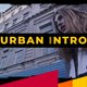 Modern Urban Intro - VideoHive Item for Sale